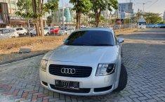 Jawa Timur, dijual mobil Audi TT 2.0 TFSI 2000 bekas