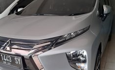 Jual Mitsubishi Xpander ULTIMATE 2018 bekas di DIY Yogyakarta
