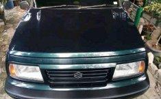 Suzuki Escudo 1996 Jawa Barat dijual dengan harga termurah