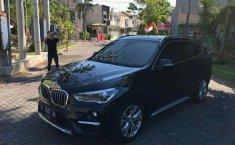Mobil BMW X1 2018 sDrive18i xLine dijual, Jawa Timur