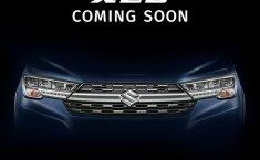 Gen XL Suzuki Terlahir Kembali, Inilah Beberapa Fakta Suzuki XL6 Alias Ertiga Cross