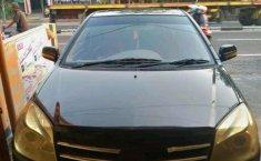 Jual Geely MK 2 2010 harga murah di Jawa Timur