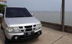 Jual mobil bekas murah Isuzu Panther 2006 di Jawa Tengah