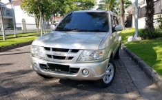 Jual Isuzu Panther LS 2006 harga murah di Jawa Timur