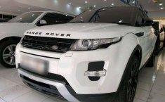 Dijual mobil bekas Land Rover Range Rover Evoque 2.0 Si4, DKI Jakarta