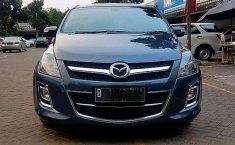 Mazda 8 2012 DKI Jakarta dijual dengan harga termurah
