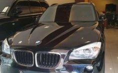 BMW X1 2012 DKI Jakarta dijual dengan harga termurah