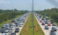 Mobil Tua Bakal Dilarang Beredar di DKI, Ini Tanggapan Daihatsu