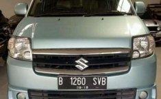 Mobil Suzuki APV 2008 SGX Arena dijual, DKI Jakarta