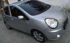 Mobil Geely Panda 2011 dijual, DIY Yogyakarta