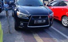 Jual mobil Mitsubishi Outlander 2013 bekas, Bali