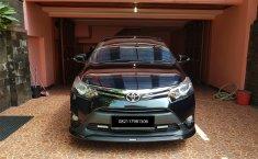 Jual mobil Toyota Vios TRD Sportivo G AT 2016 murah di Jawa Barat