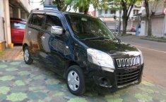 Jual mobil bekas Suzuki Karimun Wagon R GL 2015 murah di Jawa Timur