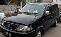 Jual mobil bekas murah Toyota Kijang LGX 2004 di Jawa Barat