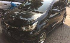Dijual mobil bekas Daihatsu Sirion M Sport 2011, DKI Jakarta