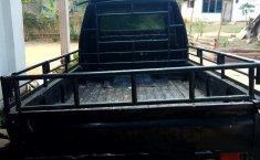 Jual mobil bekas Mitsubishi Colt T120 SS 2003 dengan harga murah di Lampung