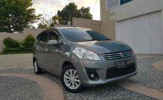 Jual cepat Suzuki Ertiga GX 2014 di DIY Yogyakarta