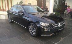 Mobil Mercedes-Benz E-Class E 250 Avantgarde CKD 2019 dijual, DKI Jakarta