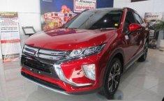Mobil Mitsubishi Eclipse Cross 2019 dijual, Jawa Timur