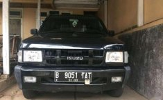 Jual mobil Isuzu Panther 2017 bekas, Jawa Barat