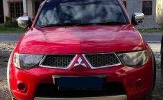 Dijual mobil bekas Mitsubishi Triton , Sulawesi Selatan