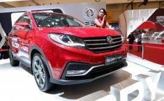 Ini Yang Membuat Mobil China Layak Dipertimbangkan Saat Anda Pengin Mobil Baru