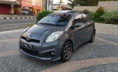 Mobil Toyota Yaris TRD Sportivo 2013 dijual, DIY Yogyakarta