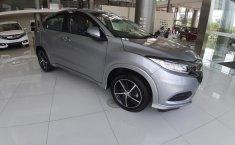 DKI Jakarta, dijual mobil Honda HR-V 1.8 Prestige CVT 2019