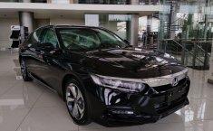 Jual mobil Honda Accord 1.5 Turbo CVT 2019 di DKI Jakarta
