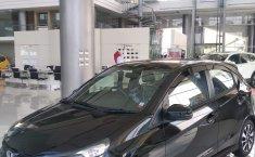DKI Jakarta, dijual mobil Honda Brio RS 1.2 CVT 2019 dengan harga terjangkau