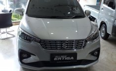 Jual Suzuki Ertiga GL 2019 mobil terbaik, DKI Jakarta