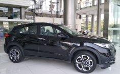DKI Jakarta, dijual mobil Honda HR-V 1.5 Spesical Edition CVT 2019