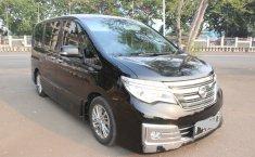 Jual cepat Nissan Serena Highway Star Autech2016 di DKI Jakarta