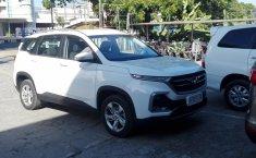 Jual mobil Wuling Almaz Smart Enjoy Manual 2019 terbaik di Jawa Tengah