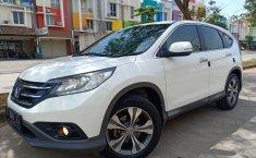 Jual Honda CR-V 2.4 2013 harga murah di Jawa Barat