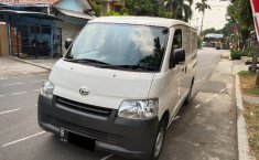 DKI Jakarta, dijual mobil Daihatsu Gran Max Blind Van 1.3 2017