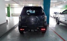 Di Jual Toyota Rush S TRD Sportivo 2015 bekas, DKI Jakarta