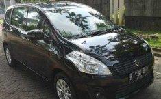 Dijual mobil Suzuki Ertiga GX 2012 bekas, DI Yogyakarta