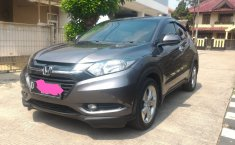 Jual mobil Honda HR-V E Limited Edition 2015 bekas, DKI Jakarta