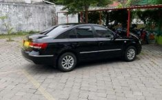 DIY Yogyakarta, Hyundai Sonata GLS 2010 kondisi terawat