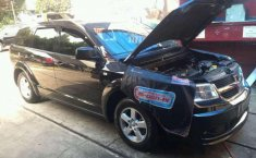 Jual mobil bekas murah Dodge Journey SXT 2011 di DKI Jakarta