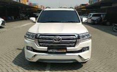 Toyota Land Cruiser 2014 DKI Jakarta dijual dengan harga termurah