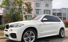 Jual cepat BMW X5 M 2014 di DKI Jakarta