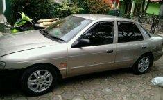 Mobil Timor Timor 2000 terbaik di Jawa Barat