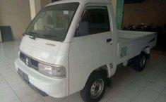 Dijual mobil bekas Suzuki Futura , DKI Jakarta