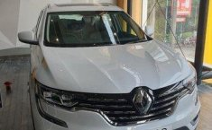 Mobil Renault Koleos 2019 dijual, DKI Jakarta