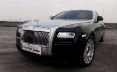 DKI Jakarta, jual mobil Rolls-Royce Ghost 2013 dengan harga terjangkau