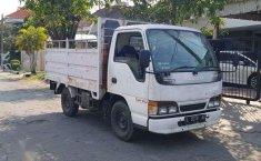 Jual mobil bekas murah Isuzu Elf 2.8 Minibus Diesel 2008 di Jawa Timur