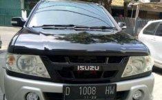Jual cepat Isuzu Panther TOURING 2006 di Jawa Barat