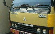 Jawa Barat, Mitsubishi Colt 3.3 2000 kondisi terawat
